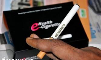 [Email protected]: електронна сигарета. Яку вибрати?